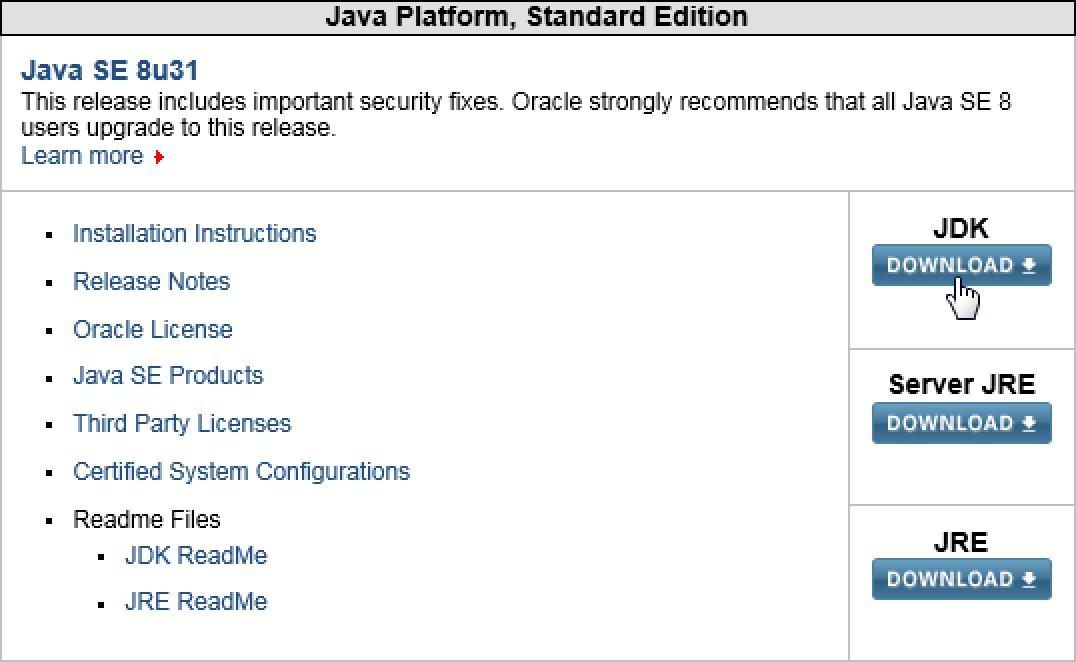Haken-up-Download für Java Gemischter Leidenschaft Dating